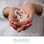 What Do Pearls Really Symbolize To Those Who Adore Them?