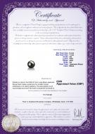 product certificate: UK-AK-B-AA-67-L1