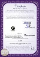 product certificate: UK-AK-B-AA-78-L1