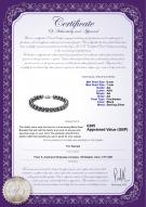 product certificate: UK-B-AA-75-67-B
