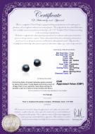 product certificate: UK-FW-B-AA-78-E-Louisa