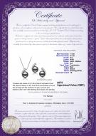 product certificate: UK-FW-B-AA-78-S-Claudia