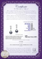 product certificate: UK-FW-B-AAAA-78-E-Colleen