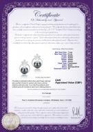 product certificate: UK-FW-B-AAAA-78-E-Molly