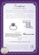 product certificate: UK-FW-B-AAAA-78-R-Wave