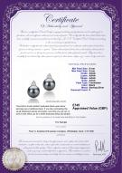 product certificate: UK-FW-B-AAAA-89-E-Evelyn