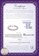 product certificate: UK-FW-L-AAA-8595-B