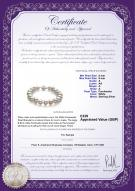 product certificate: UK-FW-W-A-89-B-Kaitlyn