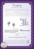 product certificate: UK-FW-W-AA-78-E-Claudia
