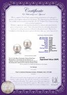 product certificate: UK-FW-W-AAAA-1011-E-Berry