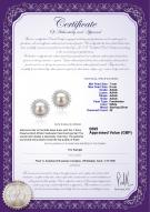 product certificate: UK-FW-W-AAAA-78-E-Dreama