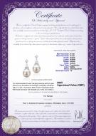 product certificate: UK-FW-W-AAAA-89-E-Eiffer-Tower