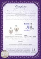product certificate: UK-FW-W-AAAA-89-E-Eternity