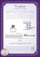 product certificate: UK-JAK-B-AA-89-R-Grace