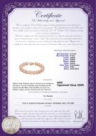 product certificate: UK-P-AAAA-89-B
