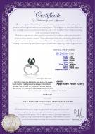 product certificate: UK-TAH-B-AAA-89-R-Grace