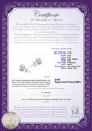 product certificate: UK-W-78-E