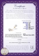 product certificate: UK-W-AAA-657-E-Akoy