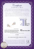 product certificate: UK-W-AAA-758-E-Akoy