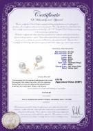 product certificate: UK-W-AAA-859-E-Akoy