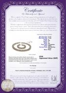 product certificate: UK-W-F-67-Weave