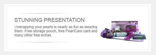 8 Reasons to buy from Us - Professional Presentation
