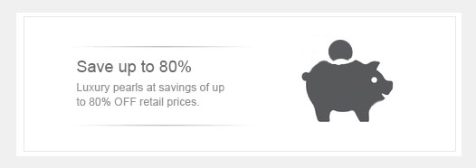 8 Reasons to buy from Us - Save up to 80%