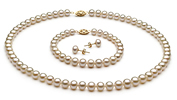 Freshwater Pearl Sets