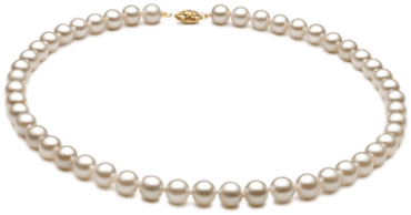 Chinese Akoya Pearls